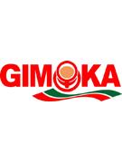 Gimoka Shop