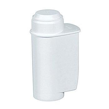 Brita AquaAroma Crema Wasserfilter für LB 951 + LEP 951