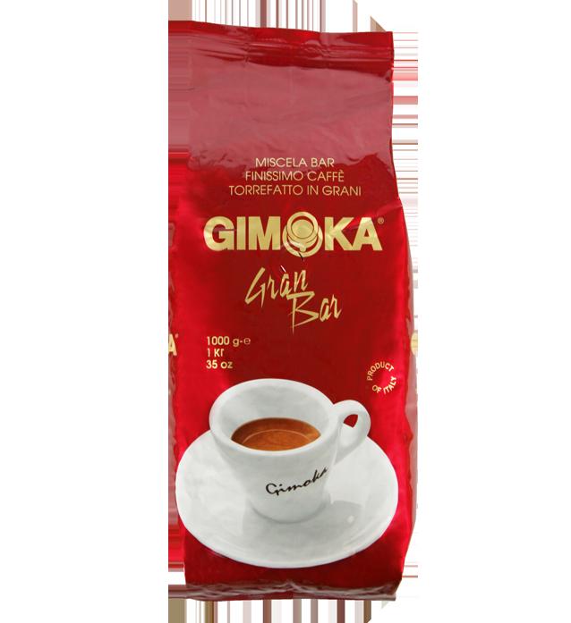 gimoka kaffee online bestellen luckys kaffee shop. Black Bedroom Furniture Sets. Home Design Ideas
