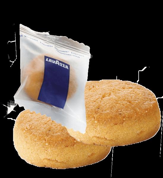 Lavazza Butterkeks - 1kg