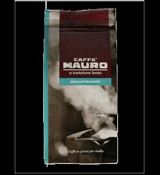 Mauro koffeinfrei