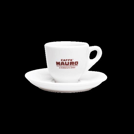 Espresso Tasse Mauro