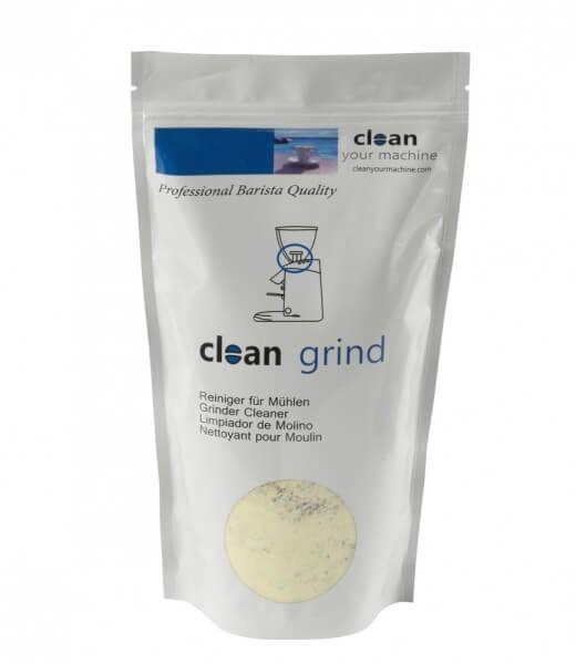 Clean Grind Mühlenreiniger