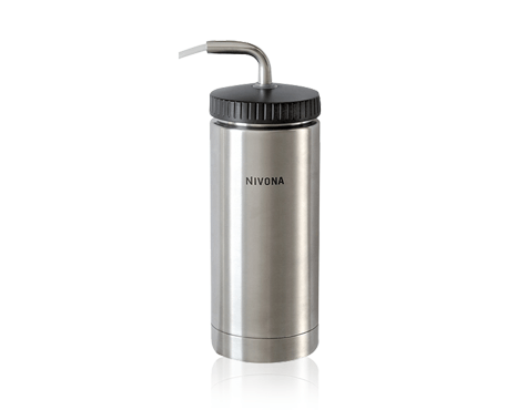 Nivona Thermo Milch Cooler