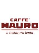 Mauro Kaffee Shop