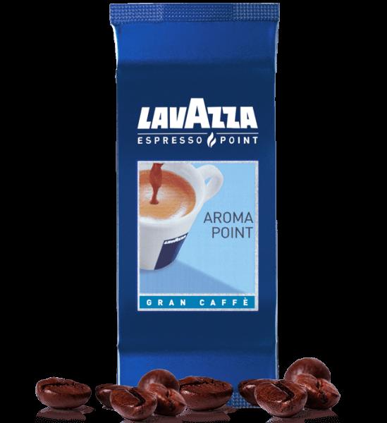 Lavazza Espresso Point 427 Aroma Gran Caffe Kapseln - 100 Stk